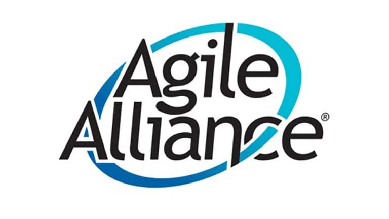 Agile Alliance 2016