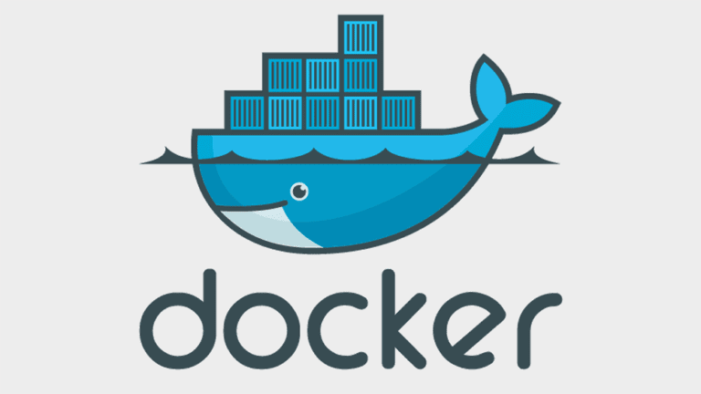 Docker for Data Science