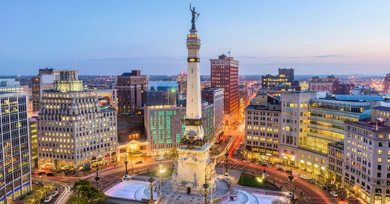 Global-Devops-Bootcamp-Indianapolis