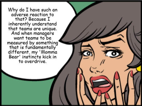 onenote-clipart-woman-shocked