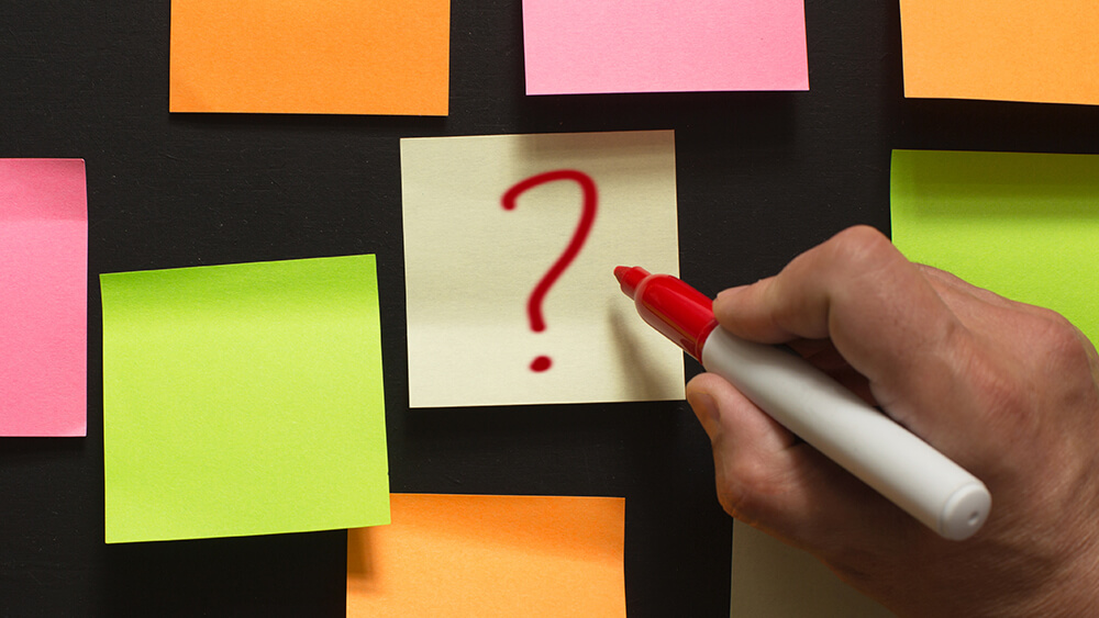 normalizing story points||sticky-notes-question-mark||onenote-clipart-woman-ok-sign||onenote-clipart-woman-shocked||onenote-clipart-man-thinking||onenote-clipart-woman-whispering||onenote-clipart-high-five