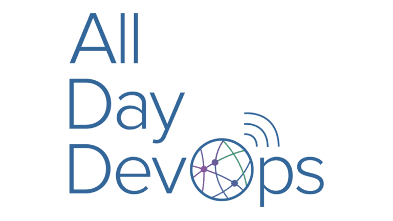 All-Day-DevOps-PR