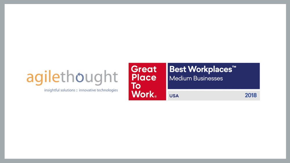 Best-Workplaces-2018-AgileThought