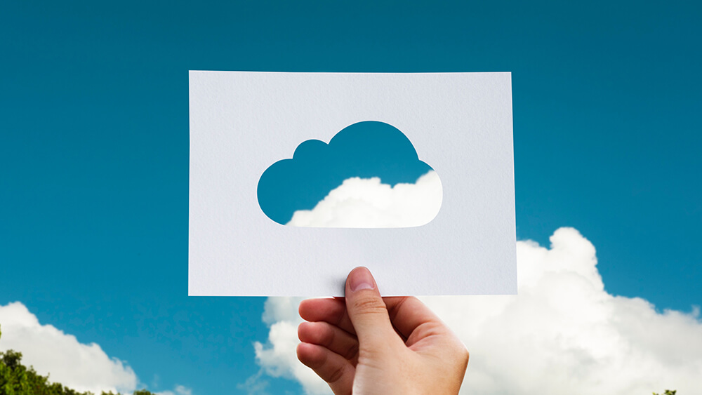 cloud changing development and testing  cloud changing development and testing