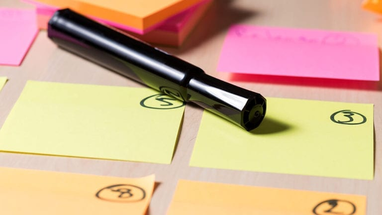 ||Three-Things-Stop-Doing-During-Sprint-Planning