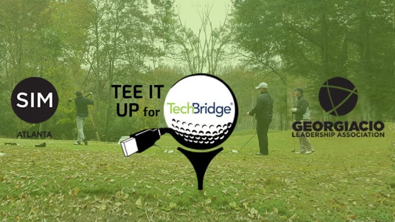 Tee-It-Up-For-TechBridge