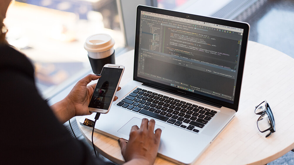 Cross Platform Tools For Mobile Software Development | AgileThought