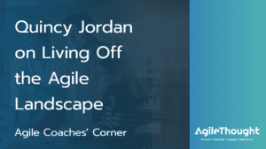 Podcast-ep-6-featured-image||Agile Landscape
