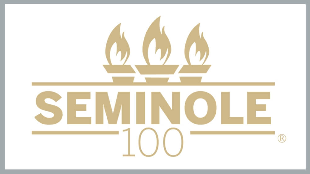 seminole-100-agilethought-honoree