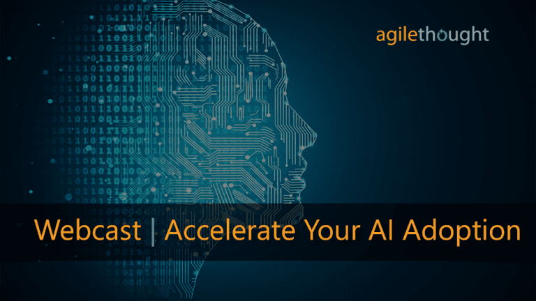 AI-Adoption-Webcast
