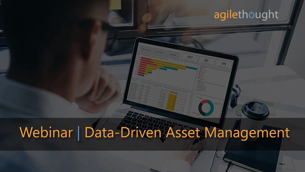Data-Driven-Asset-Management