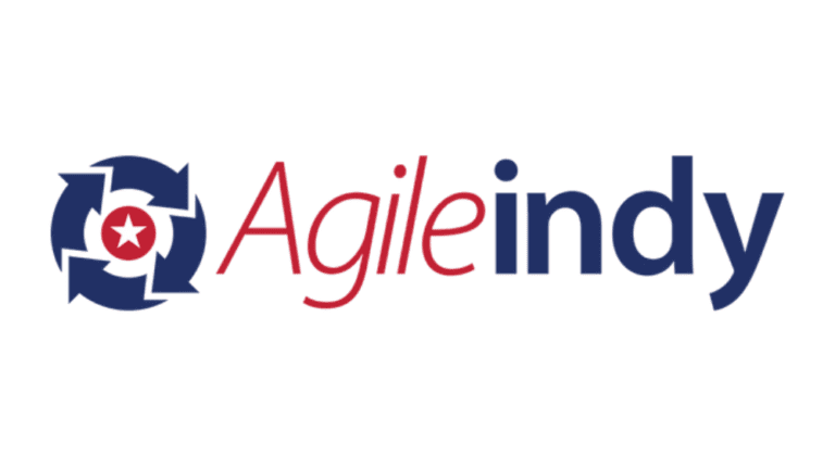 Agile-Indy-2019-conference
