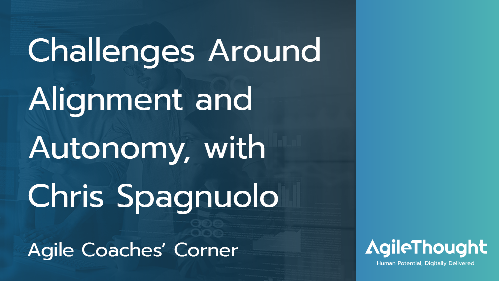 Podcast-ep-18-featured-image  challenges organizational alignment and autonomy