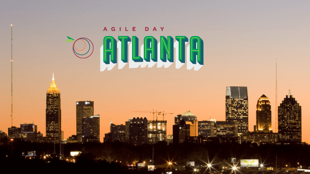 Agile-Day-Atlanta