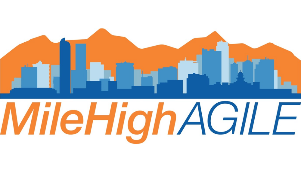 Mile-High-Agile