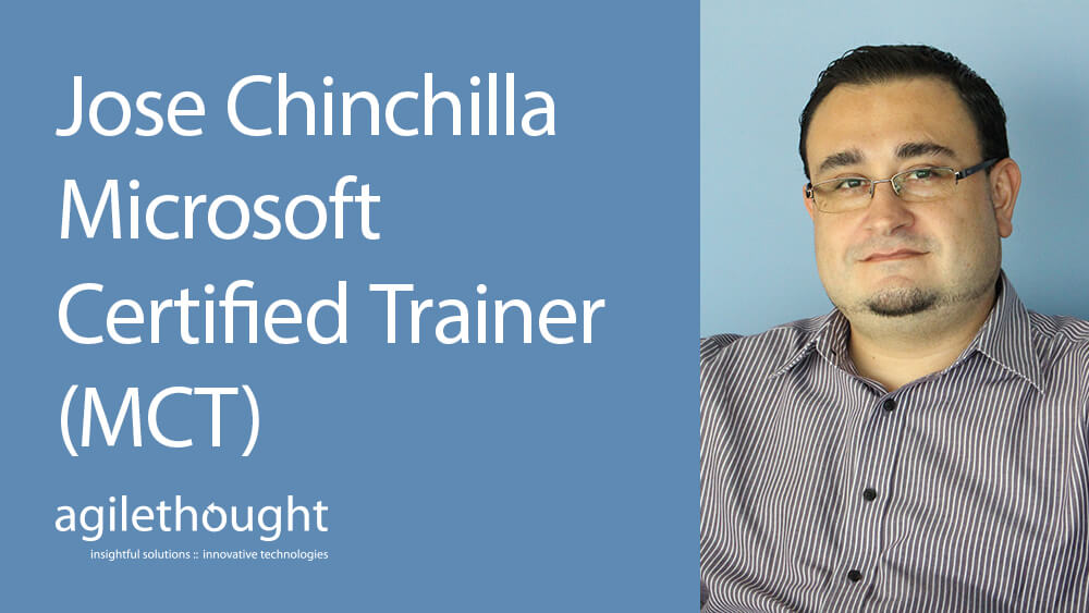 jose-chinchilla-microsoft-certified-trainer