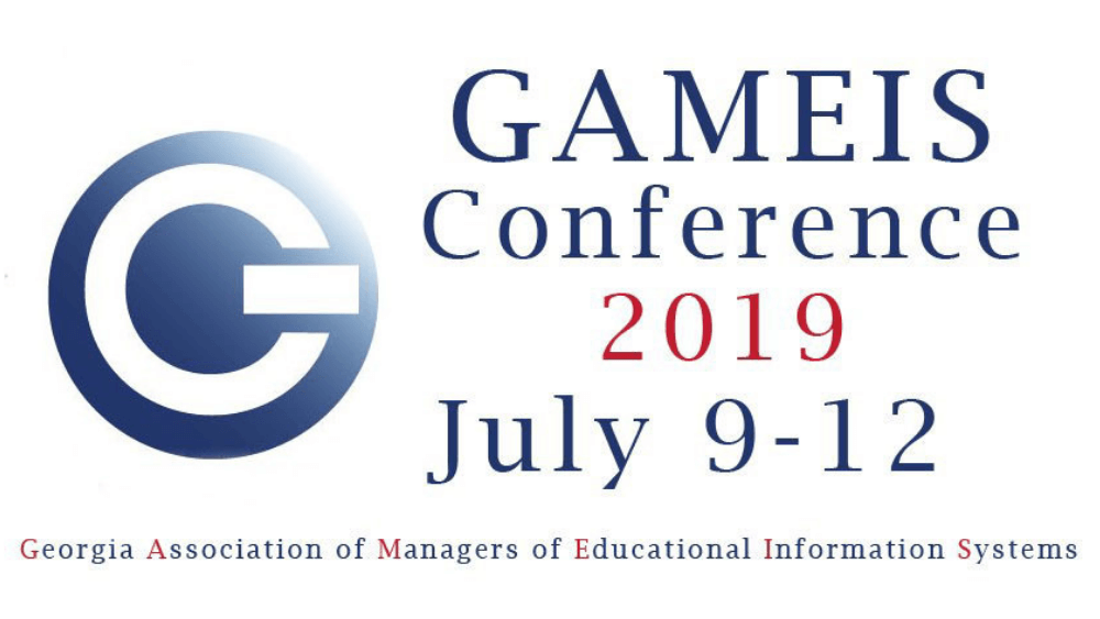 GAMEIS Conference