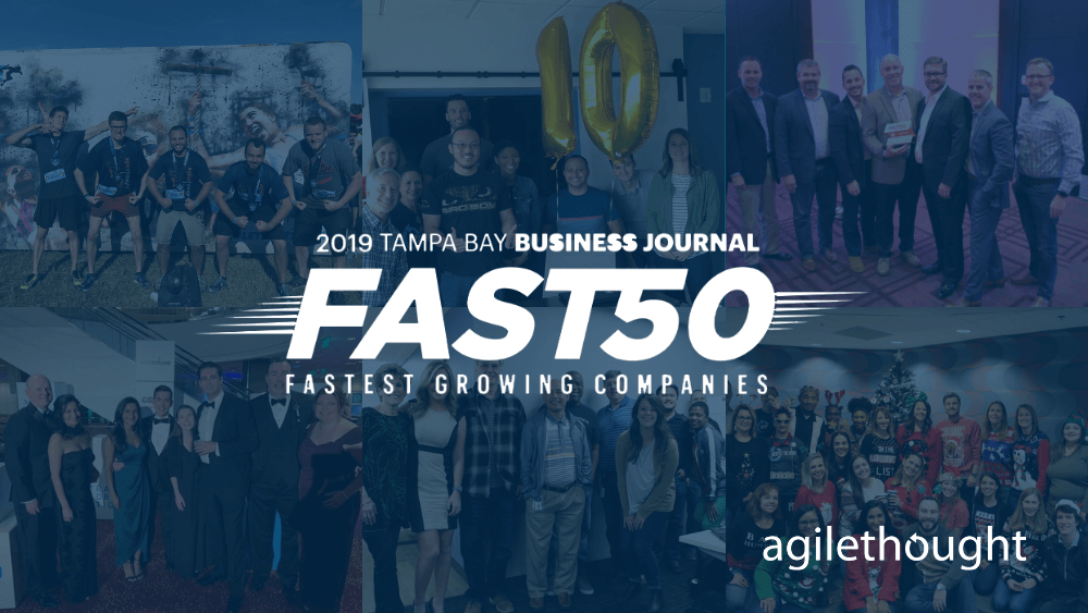 TBBJ Fast 50 Featured Image