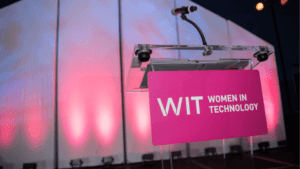 WIT-Connect