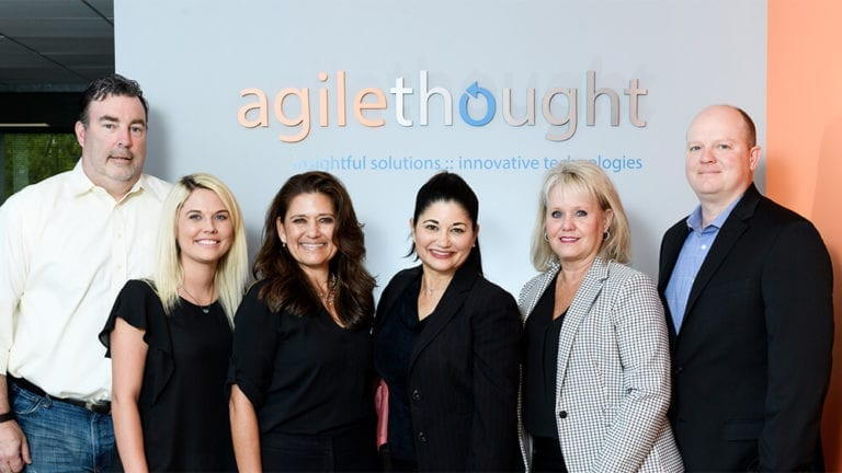 WIT-and-AgileThought