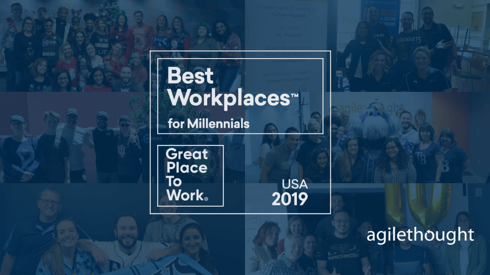 Best-Workplaces-Millennials