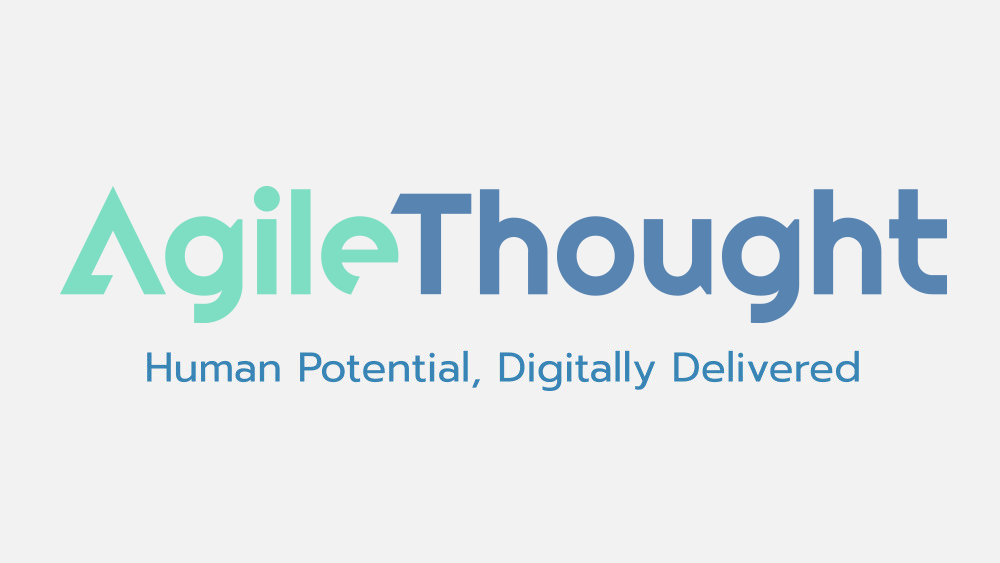 ||||AgileThought-AN-Global-Press-Release-announcement