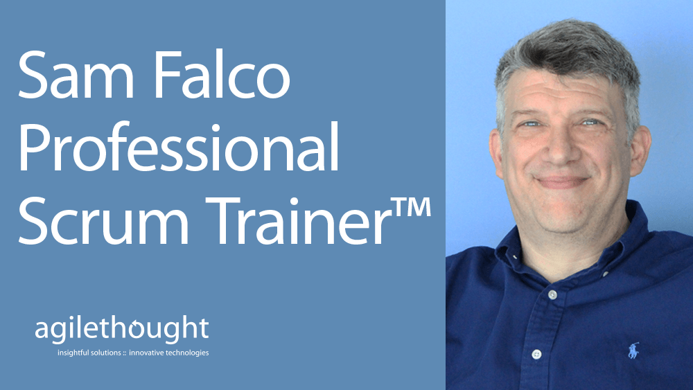 Sam-Falco-Professional-Scrum-Trainer