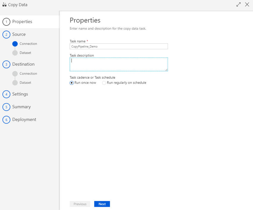 getting-started-azure-data-factory-fig-5