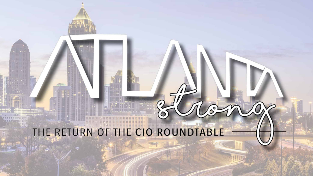 CIO-roundtable-featured-image