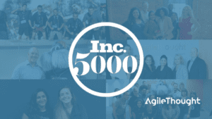 inc.5000-featured-image