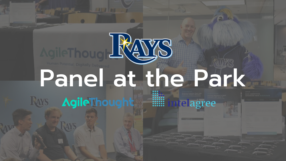 Rays-AI-PR-Featured-Image