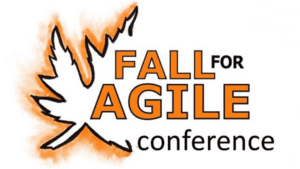 Fall-for-agile-featured-image