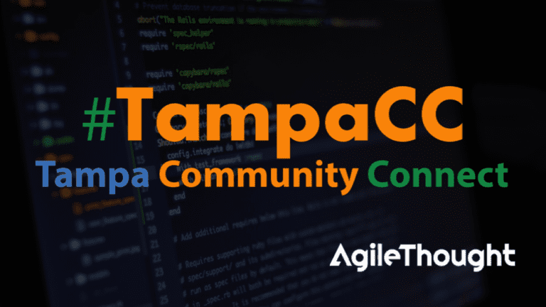 Tampa-Code-Camp-Featured-Image