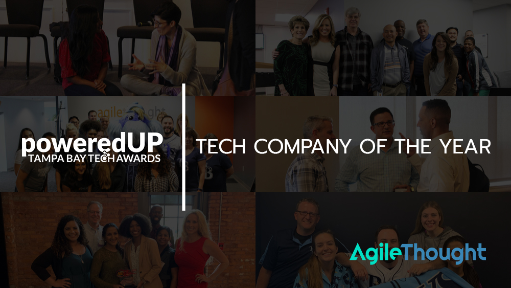 TBT-Tech-Company-of-the-year