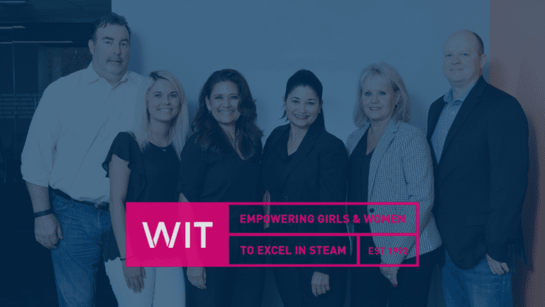 WIT-Awards-Featured-Image