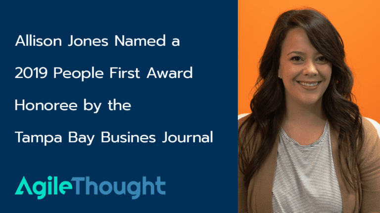 Allison-Jones-People-First-Award-Honoree