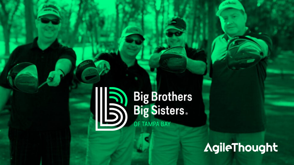 BBBS-Golf-Tournament-PR