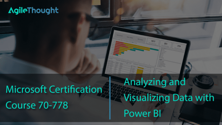 Power-BI-Training-Course-Featured-Image