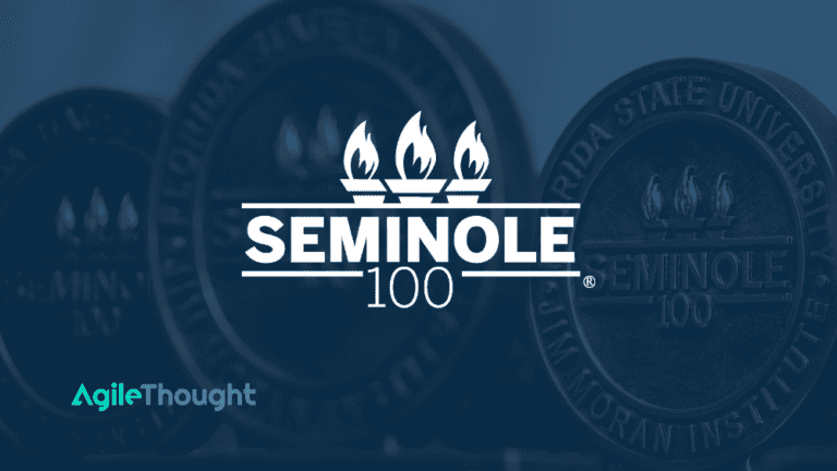 Seminole-100-PR-Featured-Image