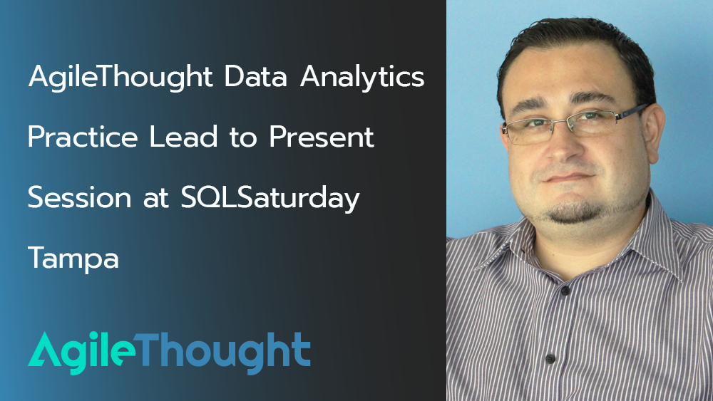 SQLSaturday-Featured-Image-Jose