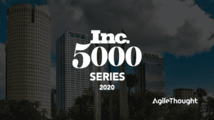 inc-5000-series-featured-image