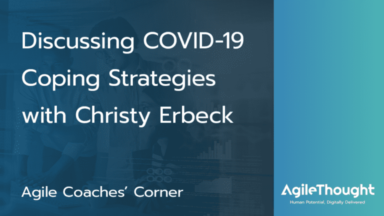 Podcast-COVID-19-featured-image
