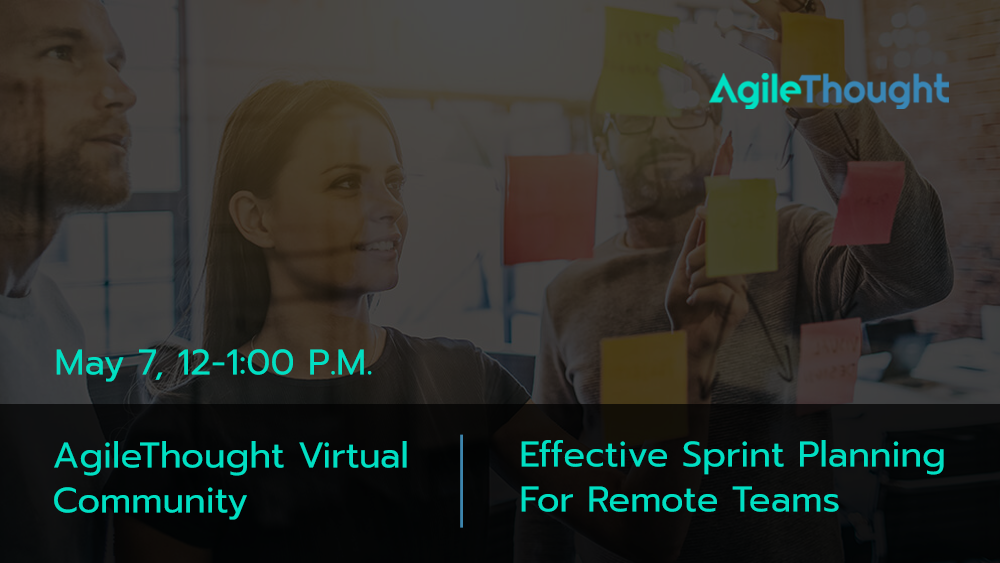 effective-sprint-planning-remote-teams