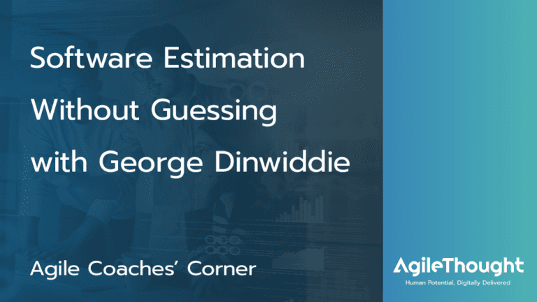 software-estimation-without-guessing-george-dinwiddie