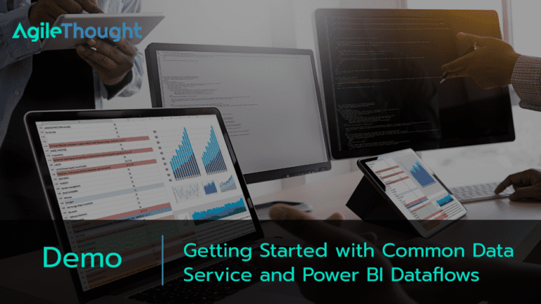 power-bi-demo-featured-image
