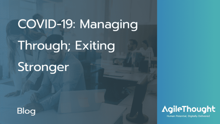 covid-19-managing-through-exiting-stronger