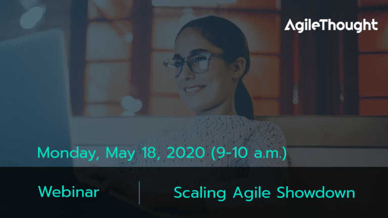 scaling-agile-showdown-webinar