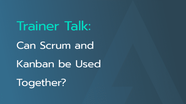 can-scrum-kanban-be-used-together