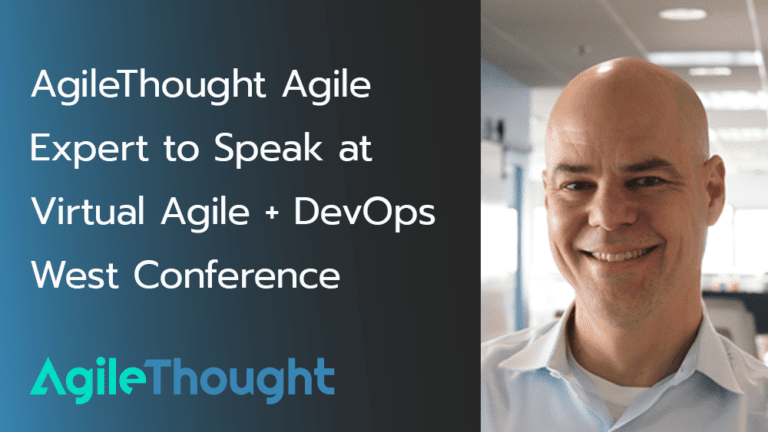Virtual-Agile+DevOps-West-Conference