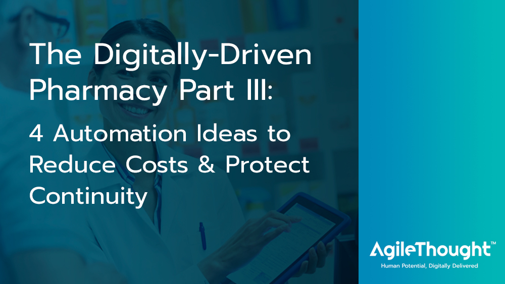 4-Automation-Ideas-to-Reduce-Costs-Protect-Continuity